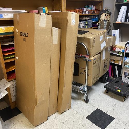 #nga boxes 1