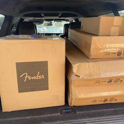 #nga boxes