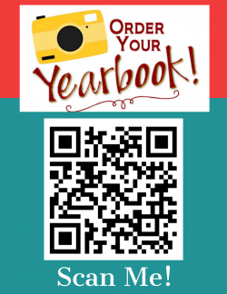 Elementary Yearbooks on Sale!