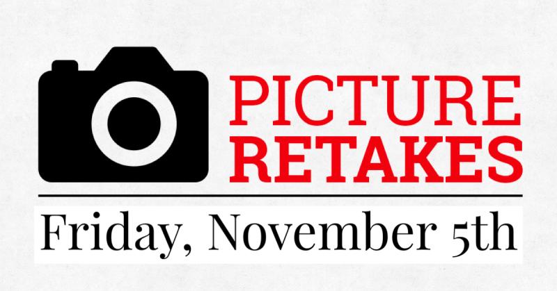 Elementary Picture Retakes