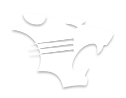 BETHEL UPPER ELEMENTARY Logo