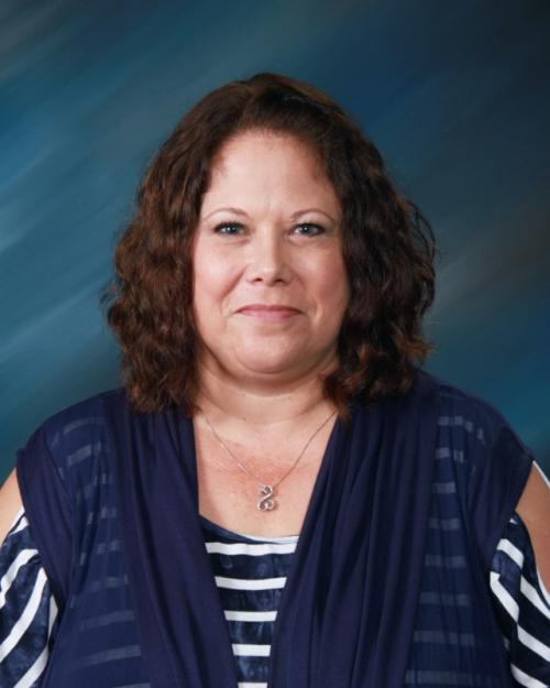 Mrs. Tade