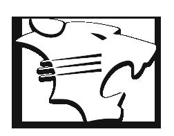 BETHEL MIDDLE SCHOOL Logo