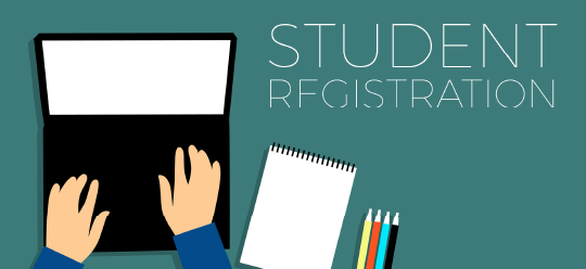 LHS Registration 2020