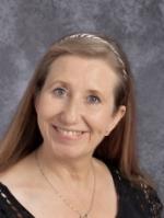 Myers Patricia photo
