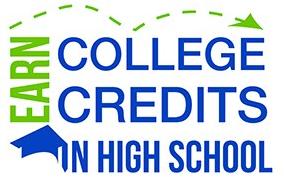 Concurrent Credit