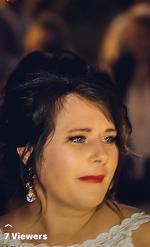 McKinney Becky photo
