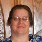 Hewitt Kim photo
