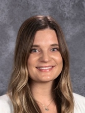 Mrs. Fremont