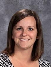 Mrs. Olson