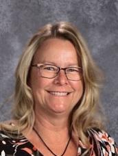 Mrs. Eymer