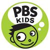 Image that corresponds to PBS Wyoming