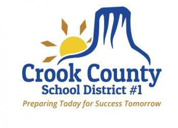 CCSD #1 Logo