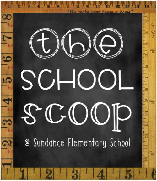 The School Scoop