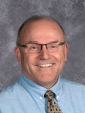 Mr. Klopp