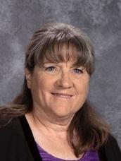 Ms. Moeller