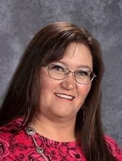 Mrs. Haugen