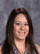Mrs. Fossen