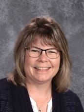 Mrs. Inghram