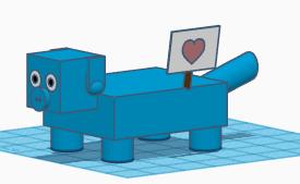 CAD Valentines Draft