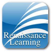 Harleton ISD - Renaissance Learning (AR)