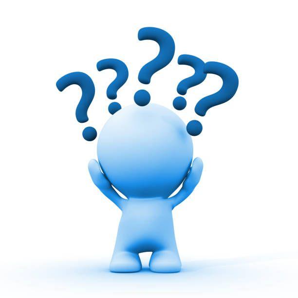 Platte 1 FAQs