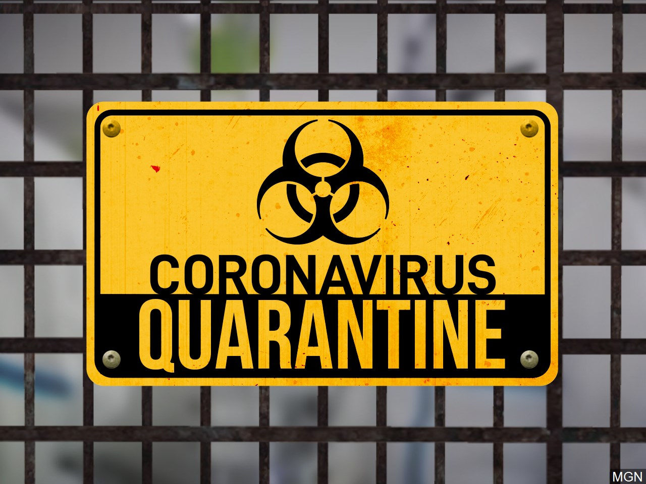 When to start and end quarantine