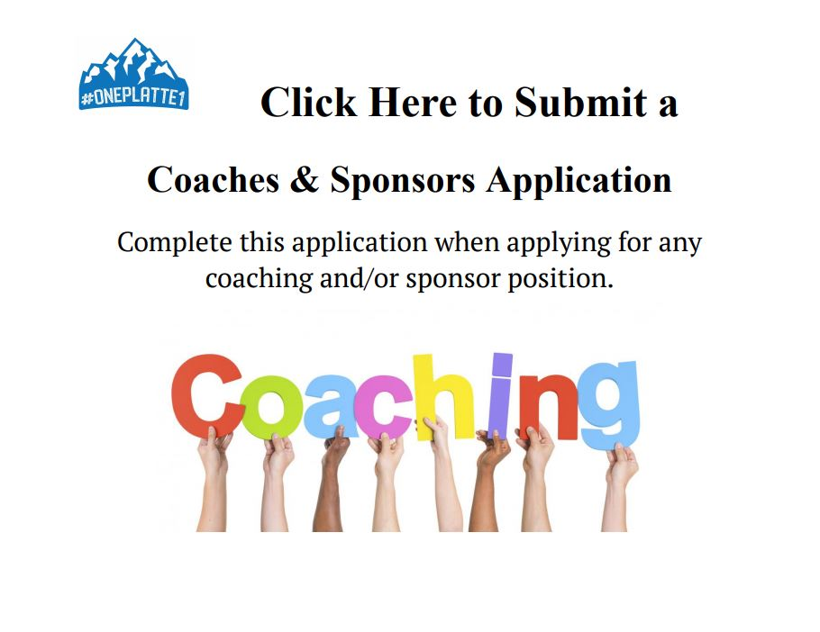 Click Here to Apply!