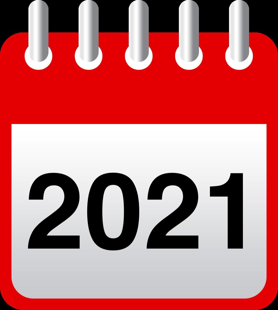 Board Briefs 2021