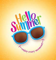 WMS Wishes Their Students Summer Fun