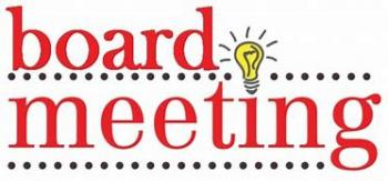 PCSD#1 Regular Board Meeting on Monday, February 17