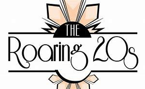 Chugwater High School Presents the Roaring 20's Dinner & Dance