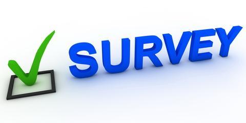 SMART Start Initial Survey
