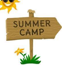 UW Offering Summer Camp Kits