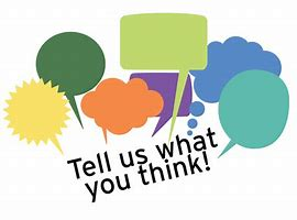 Accreditation Stakeholder Survey Available
