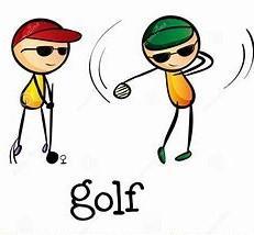 PCSD#1 Announces Golf Practice Schedules