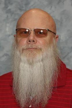 WHS Social Studies Teacher Chosen as VFW Teacher of the Year