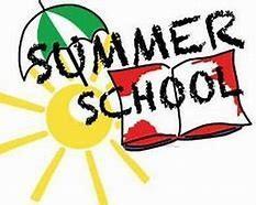 Wheatland High School Summer School Schedule