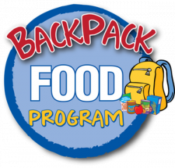 PCSD#1 Kicks-Off the Food 4 Weekends Program Next Week