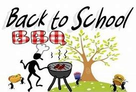 PCSD#1 Back to School BBQ and Open House on August 15