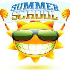 Wheatland Middle School Summer School Schedule