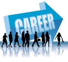 Annual Platte Co Career Fair Scheduled for October 9