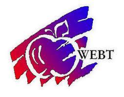 WEBT ins logo