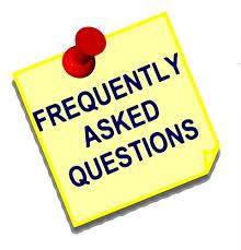 ED School Climate Survey FAQs