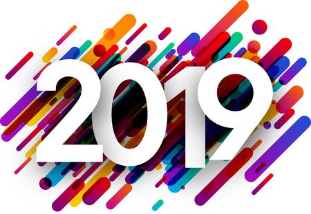 Board Briefs 2019