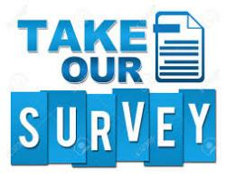 WHS Yearbook Surveys Now Open