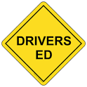 Thumbnail Image for Article Drivers Education Parent Meeting