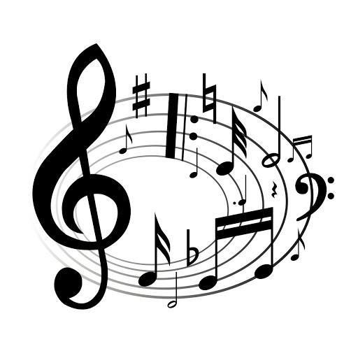WHS Students earn All State Music Awards