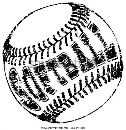 Historic Home Runs