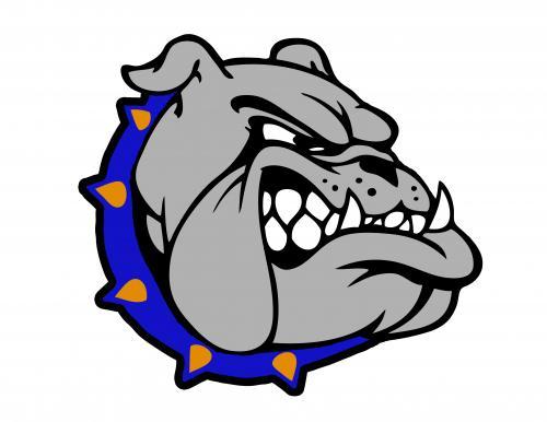 WHS Bulldog